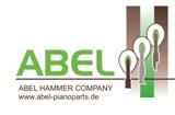 Abel Logo English- resize