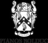 pianosbolduc-resize